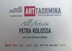 Auszeichnung_taormina