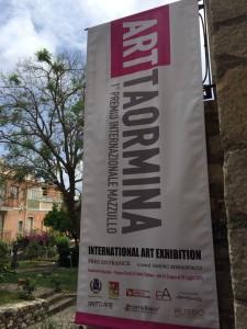 Banner-Art-Taormina