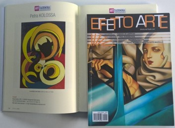 efetto-arte_taormina