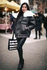 i-Jacket